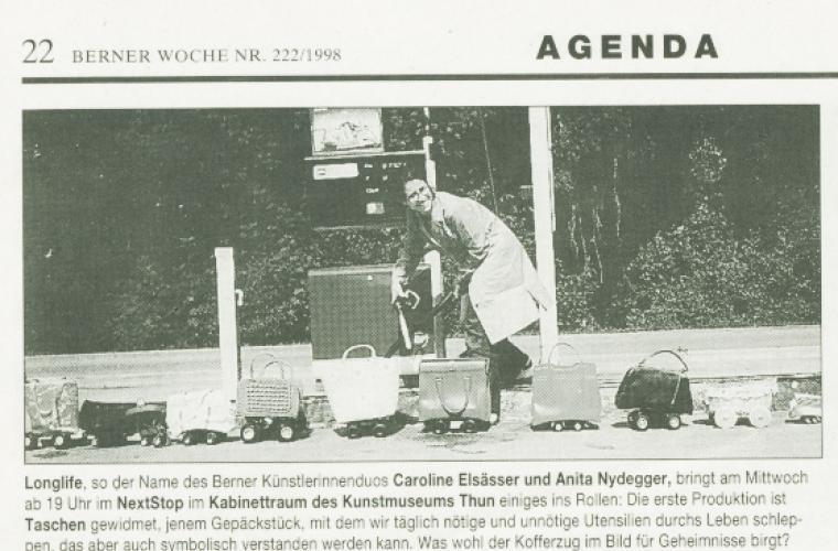 Berner Zeitung.jpg