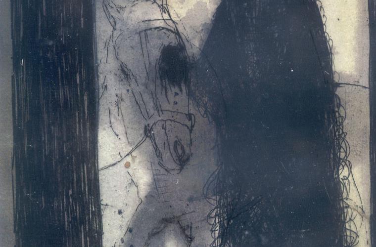 Frankenstein07.jpg