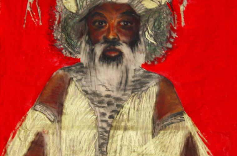 Homero el Afro Cubano.jpg