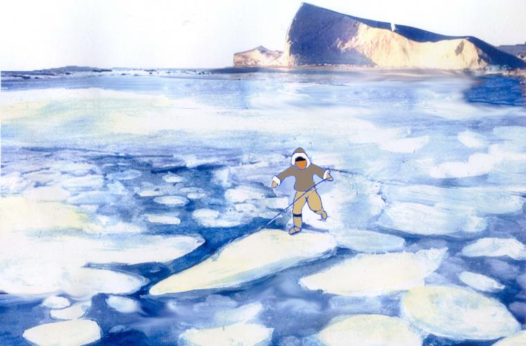 Inuk jumping on ice2.jpg