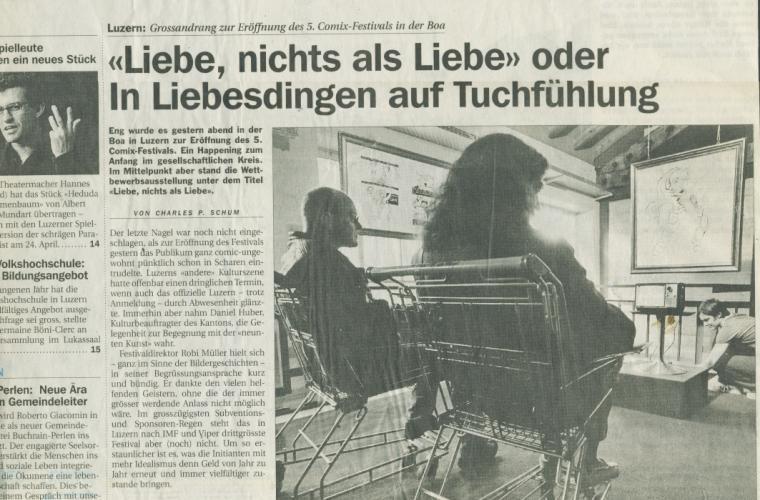 Luzerner Zeitung.jpg