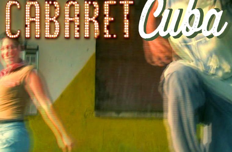 Poster Cabaret Cuba page 2 aspirina.jpeg