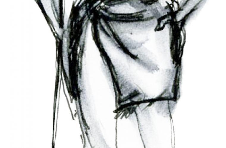 Soho Lady.jpg