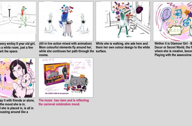 Storyboard final for Glamour.jpg