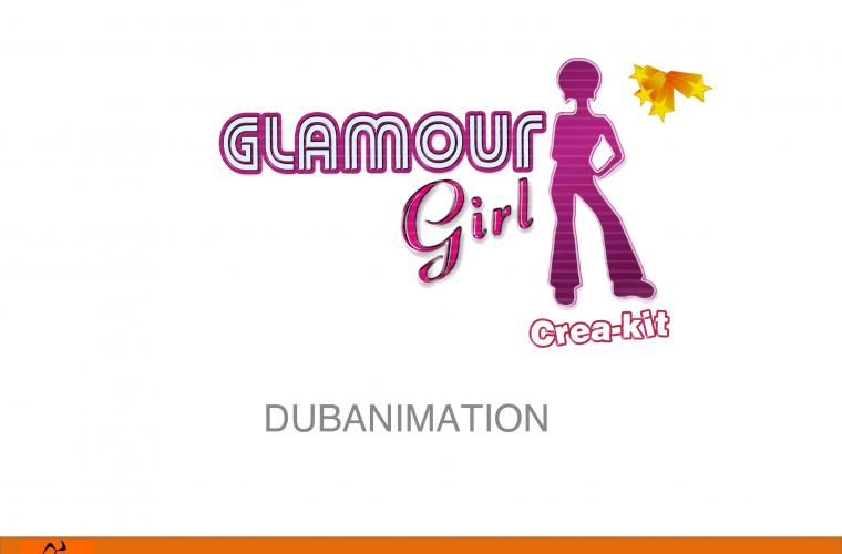 Storyboard final for Glamour02.jpg