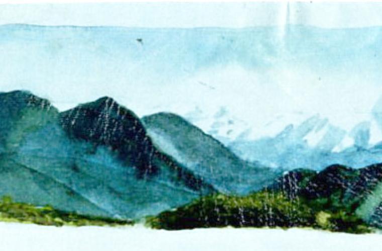 Titlis Mountains.jpg