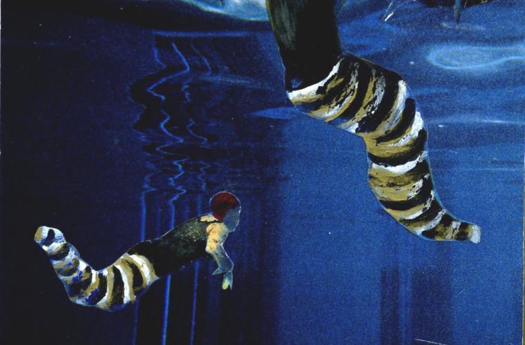 Underwater01.jpg