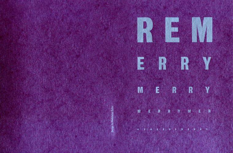 christmas card 2000.jpg