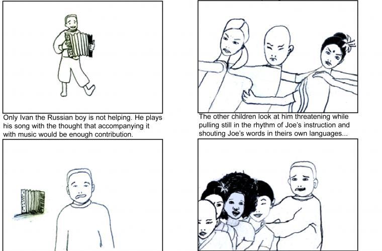 storyboard03.jpg