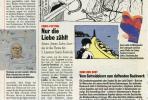 SchweizerIllustratrierte.jpg